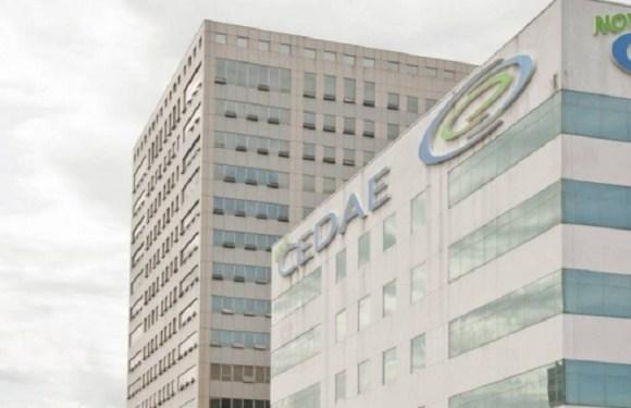 Justiça suspende liminar que impedia venda da Cedae