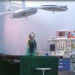 Após cinco anos, hospital de Guajará (RO) volta a ter cirurgias eletivas