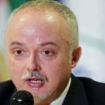 """""""Temer sufoca a Polícia Federal"""", diz procurador da Lava jato após suspensão de passaportes"""