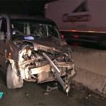 Mulheres empurram carro em rodovia e morrem atropeladas