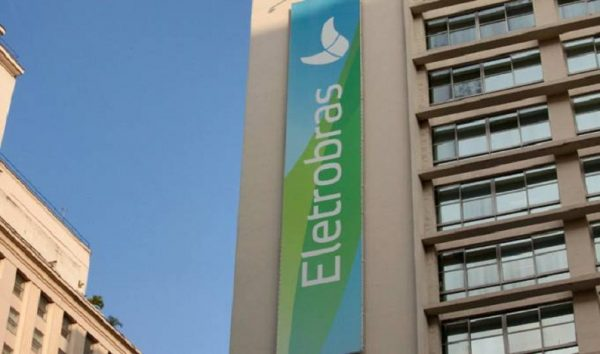Carf mantém cobranças fiscais em privatizações do setor elétrico