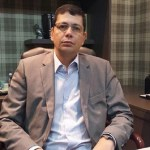 Conselheiro federal Elton Assis defende ampliação do texto da Súmula do Nepotismo