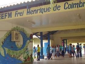 Justiça obriga Estado de Rondônia a reformar e adaptar escola para garantir acessibilidade