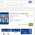 Apps não oficiais do FGTS lucram até R$ 70 mil mensais