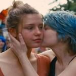 França autoriza filmes com sexo explícito para menores