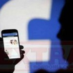 Mulher vinga fim de relacionamento e posta foto de ex nu em rede social, em Cerejeiras (RO)