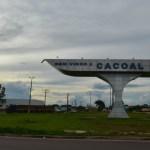 Por falta de verba, prefeitura de Cacoal também cancela carnaval de rua