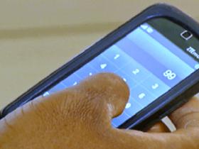 Empresas podem ser obrigadas a receber chamada de consumidor pelo celular