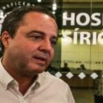 Médico de Marisa Letícia pede punição de colegas zombeteiros
