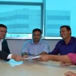 Apresentação de PCCR da Sejus completa um ano