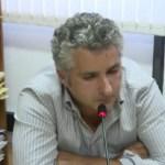 Doleiro enganava Cunha e deixava de repassar propina, afirma delator
