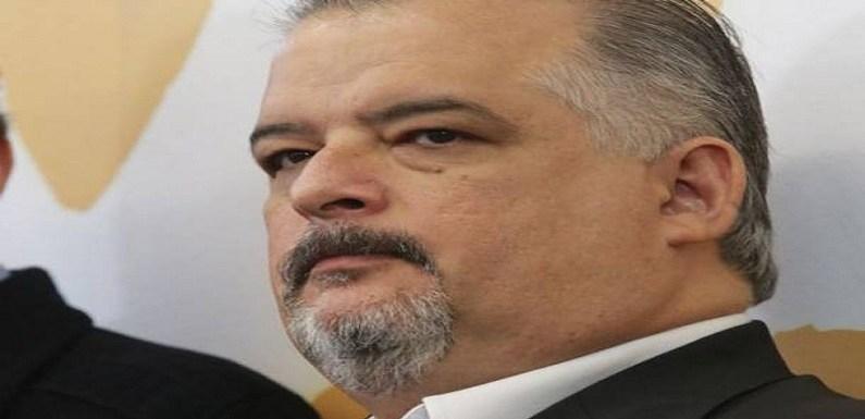 Vice de São Paulo é investigado por suposto esquema na Codesp