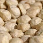Anvisa proíbe comercialização de Noz da Índia após mortes por intoxicação