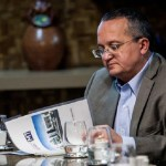 Empresário complica Pedro Taques e chefe da Casa Civil do Mato Grosso