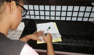 Sema inicia operações contra poluição sonora em Porto Velho (RO)