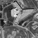 13 mil pessoas foram enforcadas em prisão síria, diz Anistia