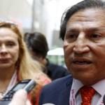 Ex-presidente do Peru diz que não é fugitivo e pede presunção de inocência no caso Odebrecht