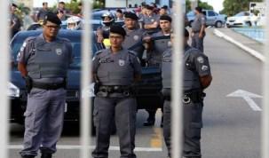 Espírito Santo permanece sem policiamento, mesmo após acordo