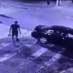 Estudante presa por matar namorado em SP o atropelou 3 vezes, diz testemunha