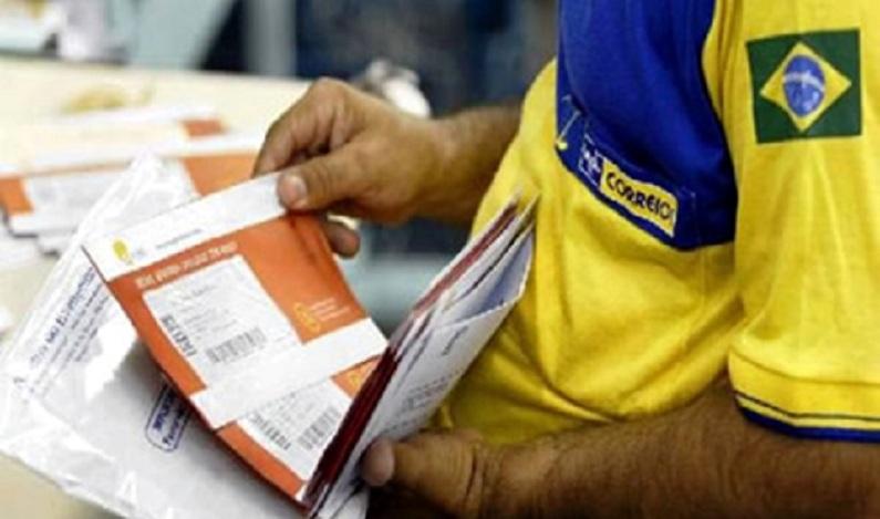Em tempos de redes sociais, Deputado distritais gastam R$ 6,1 milhões com postagem de cartas