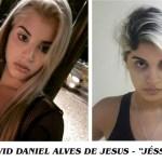 Travestis e mulher são presas suspeitas de aplicar golpes e assaltar em Copacabana