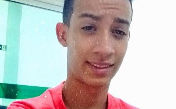 Antes de morrer, garoto negou que agressão em lava-jato foi brincadeira
