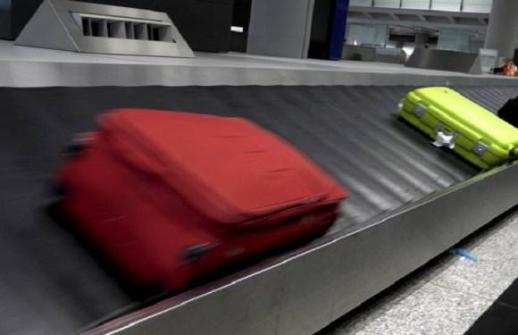 Cobrança por despacho de bagagem piorou serviço, mostra pesquisa