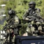Governo pode melhorar salário de militar para mexer na Previdência