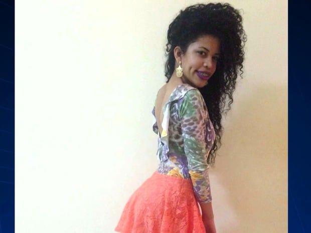Jovem de 18 anos cai de prédio no MA; polícia suspeita de homicídio