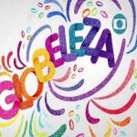 Brasileiros em Portugal acusam Globo Internacional de dar 'golpe'