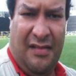 Falso funcionário da Globo aplica golpes de R$ 23 mil no Corinthians