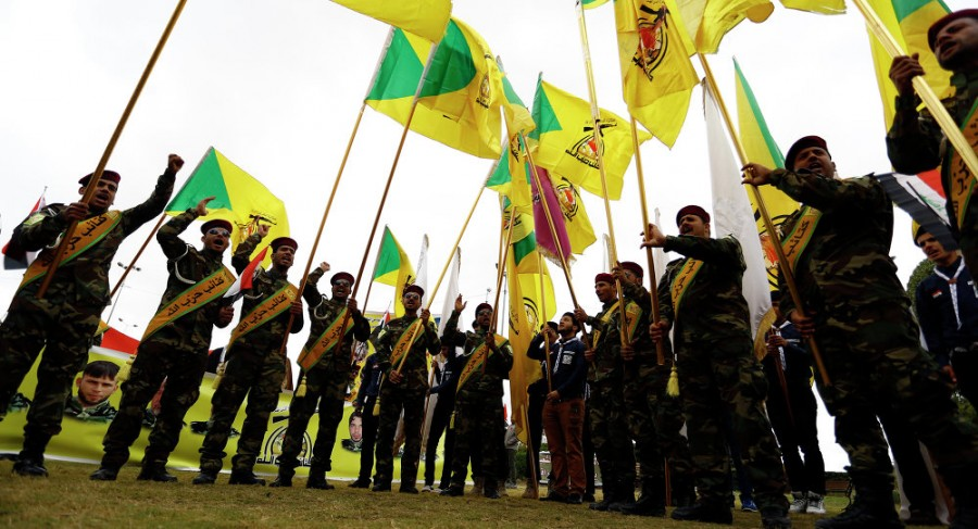 Grupo terrorista Hezbollah planejou atentados contra Brasília