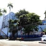 Hospitais da PM são abastecidos por empresários acusados de desvios na Saúde da corporação