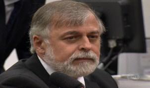 MPF pede para Moro suspender benefícios de delação de Costa