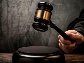Quebrar sigilo bancário de funcionário dá direito a indenização