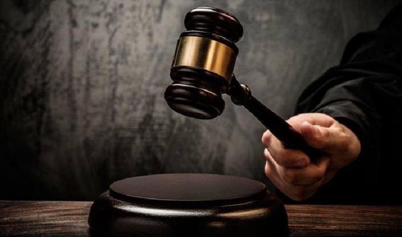 Desembargadores suspeitos de vender habeas corpus seguem recebendo auxílio-moradia no CE