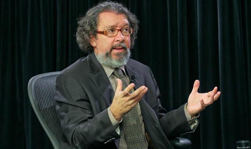 Não é só o futuro de Lula que está em jogo quando discutimos a prisão antecipada – Por Antônio Carlos de Almeida Castro