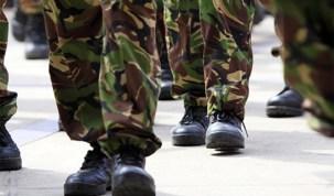 Ex-militar que se acidentou durante exercício obtém direito à reforma
