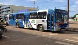 Contratação definitiva de empresa de ônibus continua sem data definida, em Porto Velho