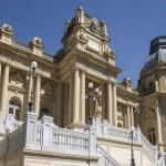 Governo envia ao Congresso regime de recuperação financeira para estados