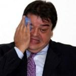 Tribunal de Contas de Rondônia multa Secretário de Saúde