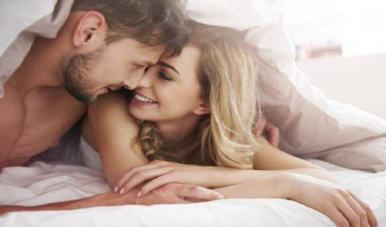 Vereador sueco propõe pausa para sexo durante horário de trabalho