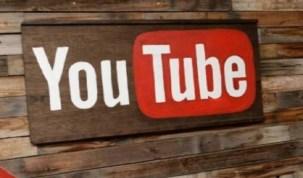YouTube abandonará anúncios de 30 segundos impossíveis de pular