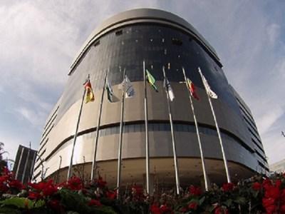 TRF4 revoga prisão de vereadores sob pagamento de fiança e afastamento da função pública