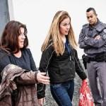 Suzane Richthofen perde prazo do Fies e fica fora de faculdade
