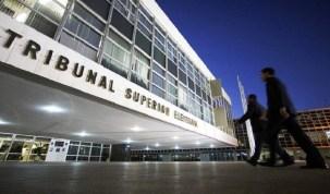 Empresas aéreas devem listar viagens de ´´laranja`` que repassou dinheiro a PT