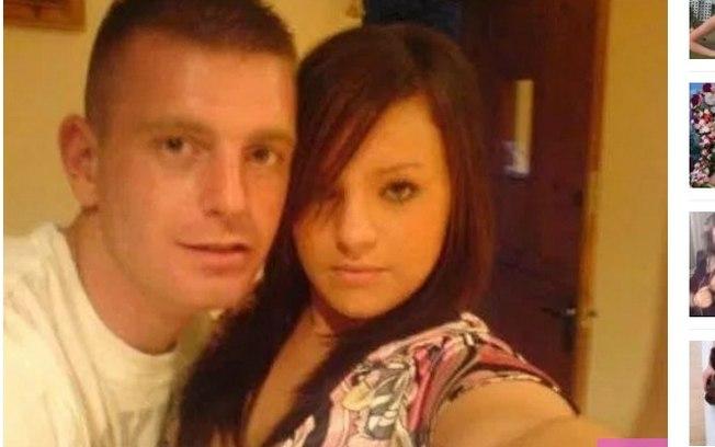 Como vingança de traição, mulher faz sexo com pai do namorado