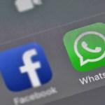 WhatsApp pode voltar à versão antiga de status dos usuários