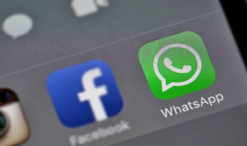 WhatsApp contrata ex-executivo do Facebook para aumentar lucros