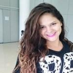 Dançarina do ES faz vídeos em celular e atinge 148 milhões de visualizações na web